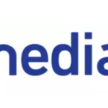 Logo Mediatek Aksesories