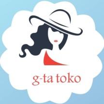 logo_g-tatoko
