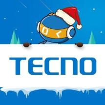 techno phone cikarang Logo