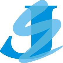 Jimmy's Shop Logo