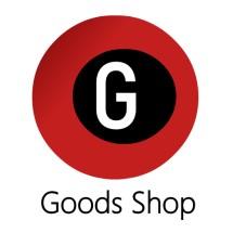 Logo Goodsshop10