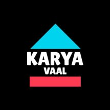 Karya Vaal Logo