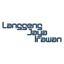 langgengjayairawan Logo