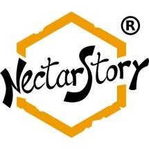 NectarStory Indonesia Logo