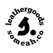 Logo someah.co