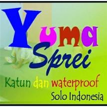Logo yumashop