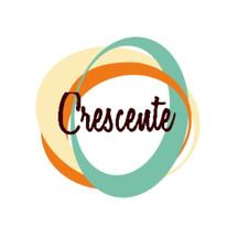 Logo CRESCENTE SHOP