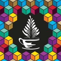 Panna Coffee Logo