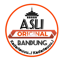 logo_aslibandungpunya