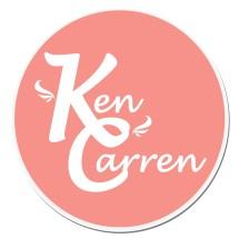Logo KenCarren_Clothes