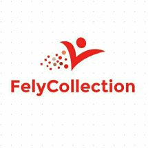 Logo FelyCollection