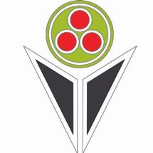 Logo Tisara Sukses