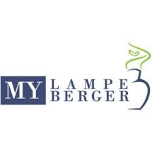 Logo myLampeBerger