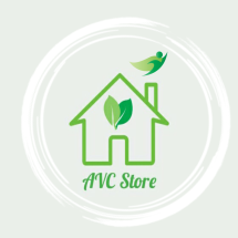 logo_avcstore88