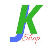 Logo JASA KAWAN