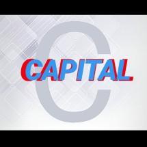 Logo CAPITAL PEDIA