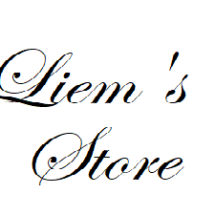 Logo Liem's Store.