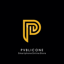 PVBLIC ONE Logo