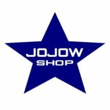 Jojow shop Logo