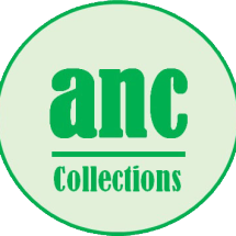 Logo ANCollections