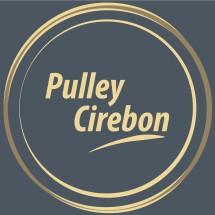 Logo Pulley Cirebon