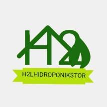 assyykin shop Logo