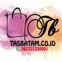 Grosir_Tas_Batam Logo