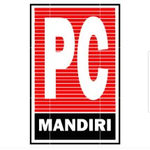 Logo PCM ELEKTRONIK PUSAT