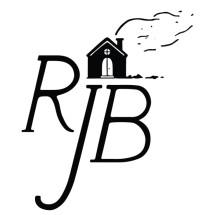 Logo Rumah Jagal Bapa