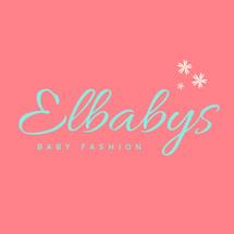 Logo Elbaby's
