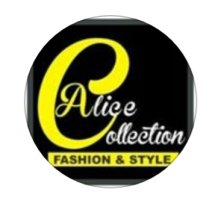 alice collection2 Logo