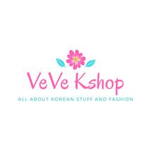 Logo VeVe Kshop