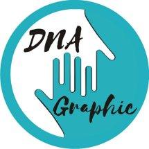 logo_dnagraphic