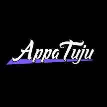 AppaTuju Logo