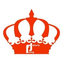 Logo Furing Jakarta