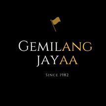 Logo Gemilang Jayaa