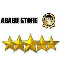Ababu store Logo