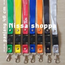 Logo Nissa Shoppa