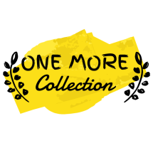 Logo One More Collection