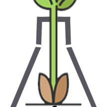 cocofarma Logo