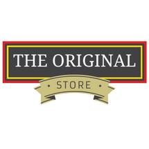 Logo THE.ORIGINAL.STORE