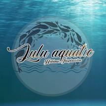 Logo Lulu Aquatic