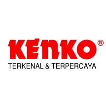 Logo Kenko Stationery