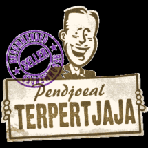 JayaHartanto Logo