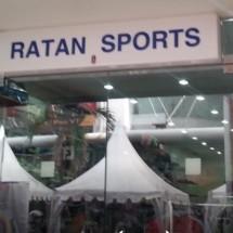 Logo Ratan Sports