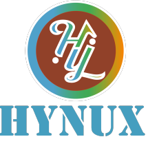 Logo HDY Unix Mania Store
