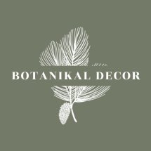 Logo Botanikal_Decor.id
