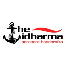 Logo the widharma