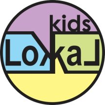 Logo LoKKaL