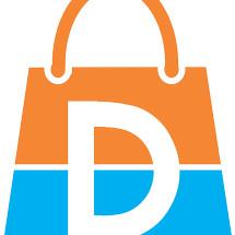 Logo DSTECH